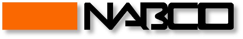 NABCO GmbH